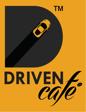 Driven Café